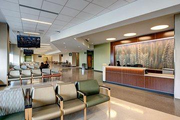 Anderson Clinic