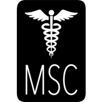 Mission Surgical Clinic