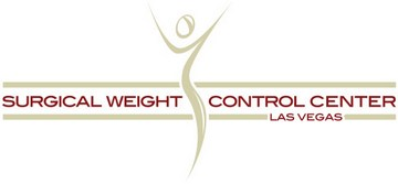 Surgical Weight Control Center