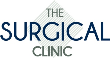 The Surgical Clinic