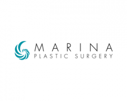 Marina Plastic Surgery Review