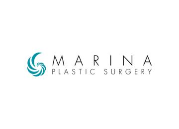 Marina Plastic Surgery Review